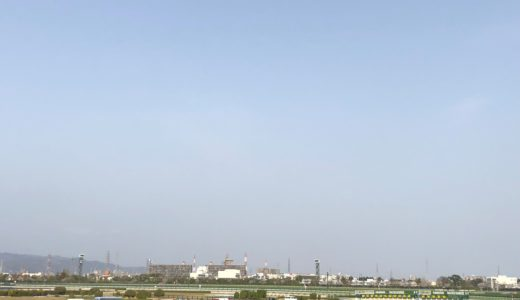 阪神競馬場【宝塚記念】で関ジャニ∞が国歌斉唱!JRAは救われた?